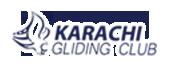 Karachi Gliding Club